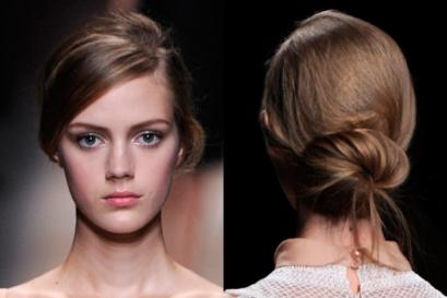 valentino-hair-spring-2013