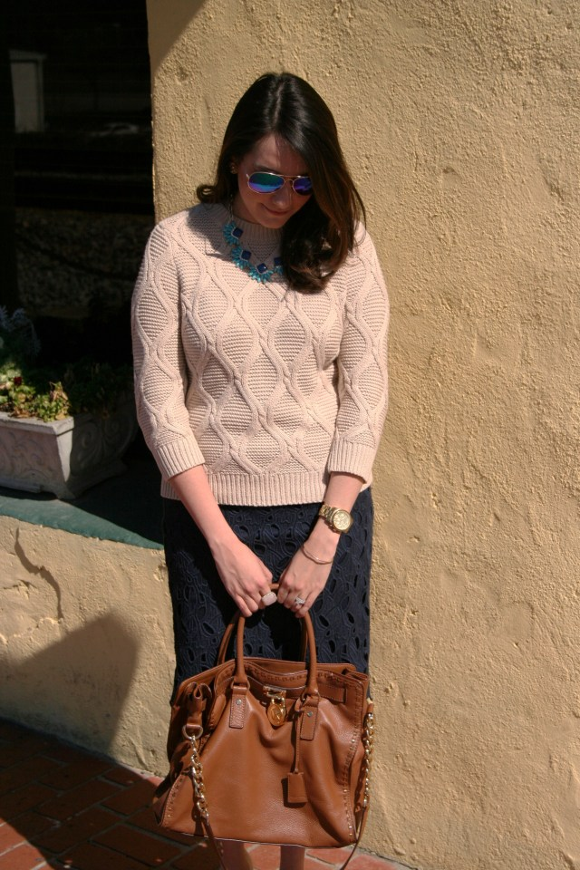 tansweater2
