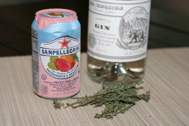 ginfizz2