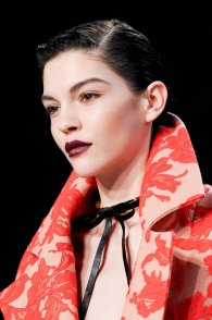 dark-lipstick-trend-fall-2014-new-york-fashion-week