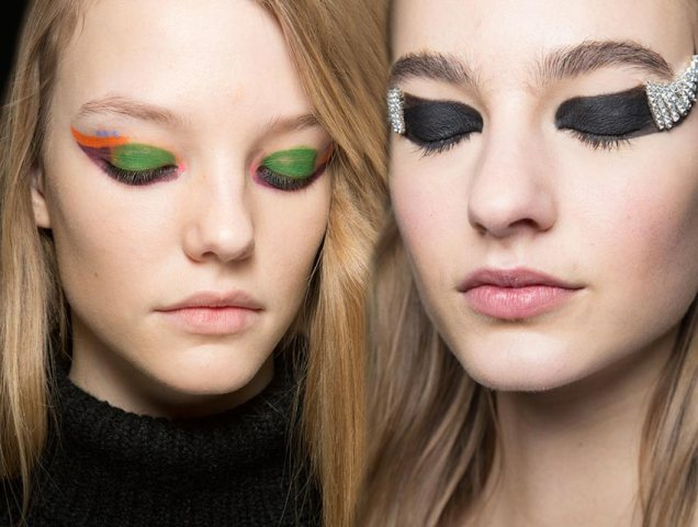fall_winter_2016_2017_makeup_beauty_trends_fashionisers