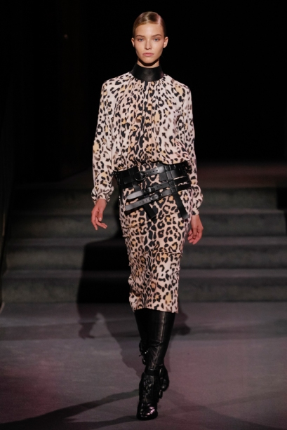 leopard-tom-ford