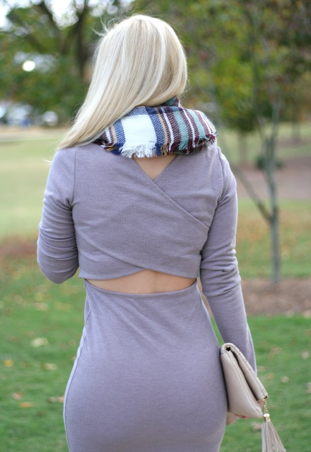 scarfdress10